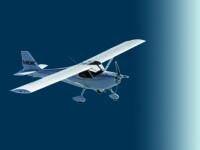 Light Sport Aircraft Manufacturers